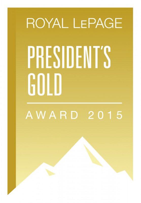 rlp-presidentgold-2015-en-cmyk